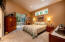 205 SW Shining Mist, Depoe Bay, OR 97341 - Owners suite