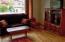 434 NE 8th St, Newport, OR 97365 - Living Room