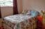 434 NE 8th St, Newport, OR 97365 - Bedroom 1