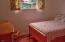 434 NE 8th St, Newport, OR 97365 - Bedroom 2