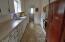 434 NE 8th St, Newport, OR 97365 - Kitchen
