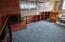 434 NE 8th St, Newport, OR 97365 - Family Room
