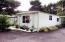 5405 NW Pacific Coast Hwy, #13, Waldport, OR 97394 - Front of home