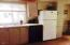 5405 NW Pacific Coast Hwy, #13, Waldport, OR 97394 - Kitchen