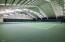 205 SW Shining Mist, Depoe Bay, OR 97341 - Indoor tennis center