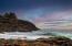 205 SW Shining Mist, Depoe Bay, OR 97341 - Rocky shoreline