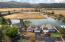 9250 Trout Pl, Gleneden Beach, OR 97388 - front of home
