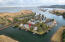 9250 Trout Pl, Gleneden Beach, OR 97388 - Siletz Keys neighborhood