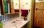 5405 NW Pacific Coast Hwy, #13, Waldport, OR 97394 - Bathroom vanity
