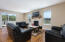 4552 NW Pacific Ct, Lincoln City, OR 97367 - 4552NWPacific-03