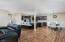 4552 NW Pacific Ct, Lincoln City, OR 97367 - 4552NWPacific-04