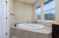 4552 NW Pacific Ct, Lincoln City, OR 97367 - 4552NWPacific-13