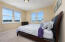 4552 NW Pacific Ct, Lincoln City, OR 97367 - 4552NWPacific-15