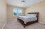 4552 NW Pacific Ct, Lincoln City, OR 97367 - 4552NWPacific-16