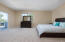 4552 NW Pacific Ct, Lincoln City, OR 97367 - 4552NWPacific-19