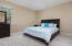4552 NW Pacific Ct, Lincoln City, OR 97367 - 4552NWPacific-20