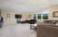4552 NW Pacific Ct, Lincoln City, OR 97367 - 4552NWPacific-23
