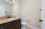 4552 NW Pacific Ct, Lincoln City, OR 97367 - 4552NWPacific-26