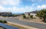 4552 NW Pacific Ct, Lincoln City, OR 97367 - 4552NWPacific-27