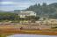 33 Marine Ln, Gleneden Beach, OR 97388 - _NZ70645-HDR-RMLS