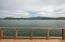33 Marine Ln, Gleneden Beach, OR 97388 - _Z261832-HDR-RMLS