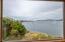 33 Marine Ln, Gleneden Beach, OR 97388 - _Z261946-HDR-RMLS