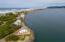 33 Marine Ln, Gleneden Beach, OR 97388 - DJI_0062-HDR-RMLS