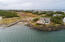 33 Marine Ln, Gleneden Beach, OR 97388 - DJI_0072-HDR-RMLS