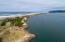 33 Marine Ln, Gleneden Beach, OR 97388 - DJI_0077-HDR-RMLS