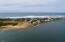 33 Marine Ln, Gleneden Beach, OR 97388 - DJI_0083-HDR-Edit-RMLS