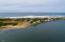 33 Marine Ln, Gleneden Beach, OR 97388 - DJI_0083-HDR-RMLS