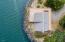 33 Marine Ln, Gleneden Beach, OR 97388 - DJI_0091-HDR-RMLS