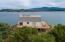 33 Marine Ln, Gleneden Beach, OR 97388 - DJI_0096-HDR-RMLS