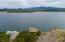33 Marine Ln, Gleneden Beach, OR 97388 - DJI_0103-HDR-RMLS
