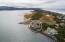 33 Marine Ln, Gleneden Beach, OR 97388 - DJI_0109-HDR-Edit-RMLS