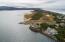 33 Marine Ln, Gleneden Beach, OR 97388 - DJI_0109-HDR-RMLS