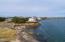 33 Marine Ln, Gleneden Beach, OR 97388 - DJI_0114-HDR-RMLS