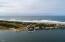 33 Marine Ln, Gleneden Beach, OR 97388 - DJI_0122-HDR-Edit-RMLS