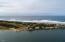 33 Marine Ln, Gleneden Beach, OR 97388 - DJI_0122-HDR-RMLS