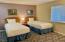 939 NW Hwy 101, C418 WEEK A, Depoe Bay, OR 97341 - Master Bedroom 2