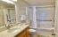 939 NW Hwy 101, C418 WEEK A, Depoe Bay, OR 97341 - Master Bathroom