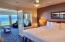 939 NW Hwy 101, C418 WEEK A, Depoe Bay, OR 97341 - Master Bedroom