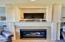939 NW Hwy 101, C418 WEEK A, Depoe Bay, OR 97341 - Gas Fireplace