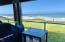 939 NW Hwy 101, C418 WEEK A, Depoe Bay, OR 97341 - Deck