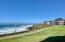 939 NW Hwy 101, C418 WEEK A, Depoe Bay, OR 97341 - Views