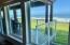 939 NW Hwy 101, C418 WEEK A, Depoe Bay, OR 97341 - Private Deck