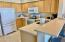 939 NW Hwy 101, C418 WEEK A, Depoe Bay, OR 97341 - Kitchen Overview