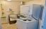 939 NW Hwy 101, C418 WEEK A, Depoe Bay, OR 97341 - Utility Closet