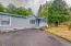 728 NW James Franks Ave, Siletz, OR 97380 - JamesFrank-170
