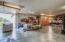225 N Bay Street, Waldport, OR 97394 - Carpet Warehouse